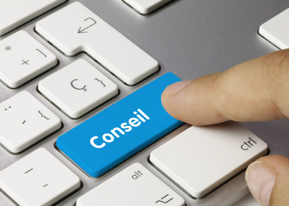 conseil-audit-redaction-digitale